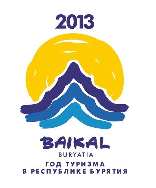 v-y BaikalT